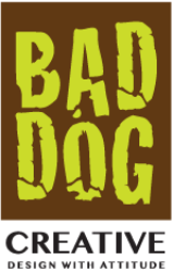 BAD DOG CREATIVE ApS